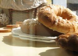 Россию ожидает богатый урожай зерновых. Подешевеет ли хлеб?