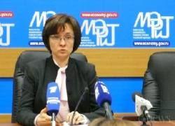 МЭРТ проводит ревизию соглашений об условиях допуска России в ВТО