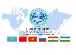 Россия не смогла создать противовес НАТО в Азии на основе ШОС