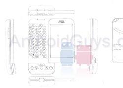 Обнародованы спецификации коммуникатора HTC Dream
