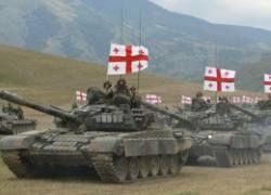 Кому была нужна война в Осетии?
