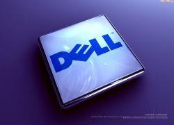 Dell представила модели компьютеров для рынков развивающихся стран