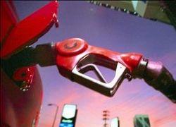 Росстат: с начала года бензин в России подорожал на 20,5 процентов