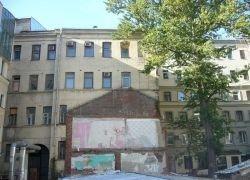 За что и сколько платят жители «сердца» Москвы?
