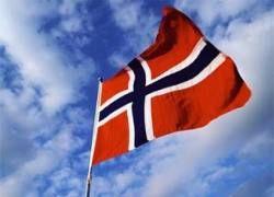 Получить норвежское гражданство станет сложнее