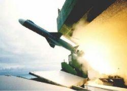 США будут поставлять ракеты в Тайвань