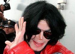 Настоящее лицо Майкла Джексона: каким бы оно было
