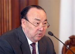 Клан главы Башкирии терпит поражение - его оппонент назначен в Кремль