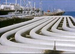 """Газпром будет поставлять газ даже в случае \""""холодной войны\"""""""