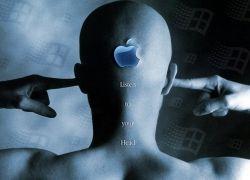 Apple обвинили в недобросовестной рекламе