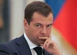 В Душанбе поддержали Россию, но не осудили Саакашвили