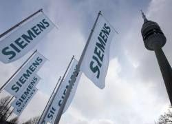 Siemens ищет партнеров в России