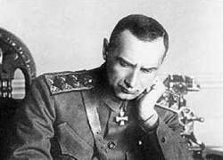 Адмирал Колчак будет академиком РАН?