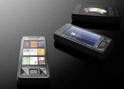К концу 2008 года продажи смартфонов возрастут на 52%