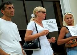 Почему абхазцев и югоосетин называют гражданами России?