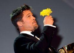 Сюрпризы Венецианского кинофестиваля