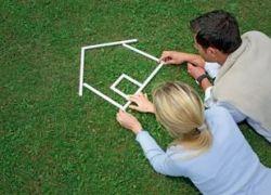 Ипотека находится на пороге подросткового кризиса