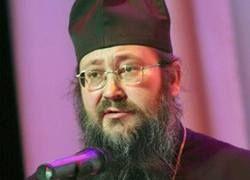 Епископу Диомиду дали отсрочку