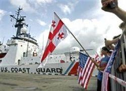 Нападут ли США на российские корабли?