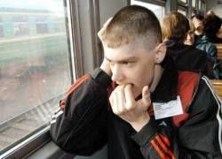 Школьники могут лишиться льготного проезда в жд/транспорте