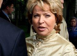 Cоциологи предрекают России «дальнейшую феминизацию»