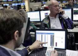 Падение рынка акций не навредит России?