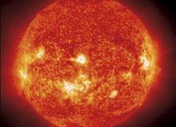 Сбой в смене солнечных циклов грозит Земле резким похолоданием