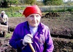 Пенсионная реформа может оставить россиян  без пособий по старости
