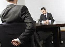 50 причин, по которым вас не берут на работу