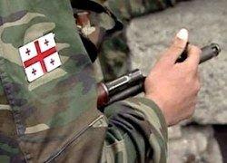 Война в Осетии - война за нефть?