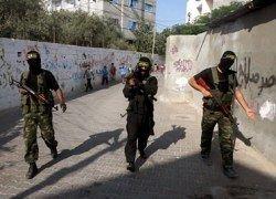 Элите Израиля угрожала смертельная опасность