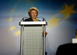 Еврокомиссия обяжет мобильных операторов ввести посекундные тарифы