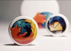 Google будет финансировать Mozilla еще три года