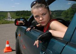 МВД РФ  увеличит число категорий водительских прав