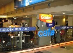 Golden Wi-Fi перестанут развивать в Москве