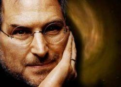 Apple жив, Apple будет жить