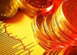 Финансовый рынок России начинает перегреваться