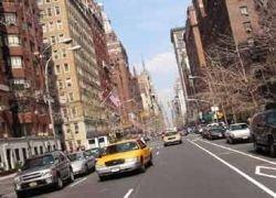 Самый дорогой пентхаус Нью-Йорка продан за 50 миллионов