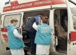 В Башкирии зафиксирована вспышка сибирской язвы