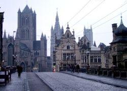 В Бельгии произошла крупнейшая в истории страны утечка радиации