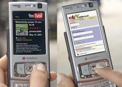 Эксперты прогнозируют наступление эры мобильного Интернета
