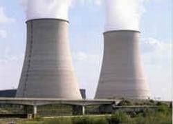 Иран передаст Нигерии свои ядерные технологии