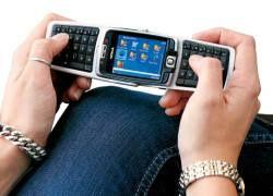 JumpTap начнет борьбу за мобильный поиск
