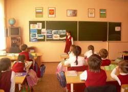 Школе приказано быть бесплатной
