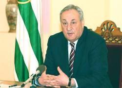 Абхазия хочет войти в Союзное государство РФ и Белоруссии