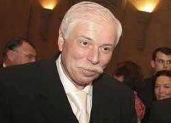 Московский суд выявил наследников Бадри Патаркацишвили