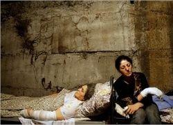 Совет Европы: HRW считала не все жертвы в Осетии