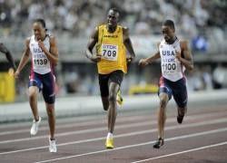 Предел скорости человека вырос после Олимпиады
