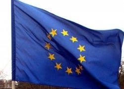 ЕС не будет вводить санкции против России 1 сентября