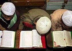 В Грозном запретят торговлю спиртным в период месяца Рамадан